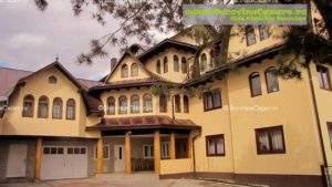 Pensiunea Casa Lucan - Cazare Bucovina, Cazare Vama - Exterior intrare curte