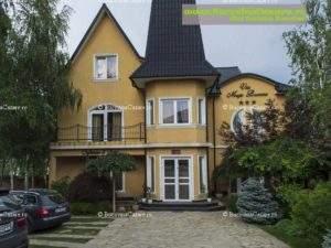 Pensiunea Casa Sabina - Cazare Bucovina, Cazare Argel, Cazare Voroneț, Cazare Gura Humorului - Exterior curte intrare parcare