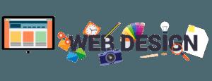 Creare site-uri magazine online pentru Suceava - siteuri profesioniste, optimizate, interactive și promovate online